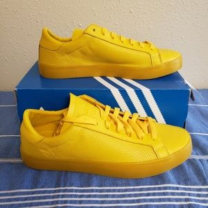 Men's Adidas Size 11 & 12
